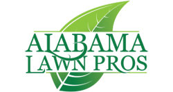Alabama Lawn Pros